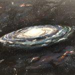 #072 - Galaxy CJM02